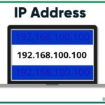 192.168.100.100- How To Configure the Router With 192.168.100.100?
