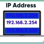 192.168.2.254 - How To Configure the Router With 192.168.2.254?